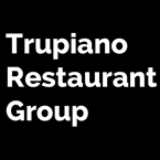 Trupiano Restaurant Group